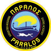 Paralos Diving Academy