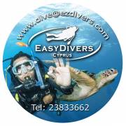 Easy Divers Protaras
